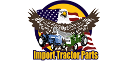 Quality new hydraulic pumps for your compact tractor!