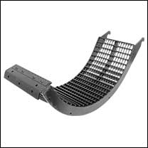 Concaves for Case-IH 2388