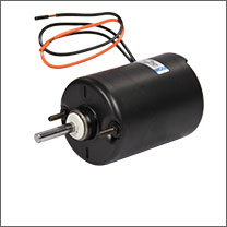 Air Conditioning Blower Motors