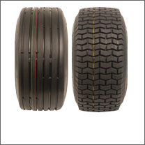 Ariens Mower Tires