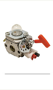 B1ZMC1UH39AA Zama Carburetor