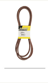95405013 Aramid V-Belt