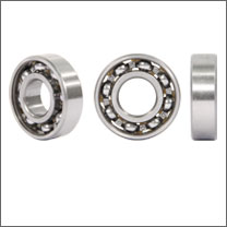 Gleaner Bearings
