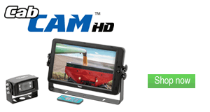 Shop CabCAM™ Systems