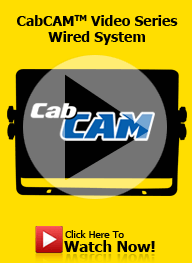 Watch CabCAM Video Series