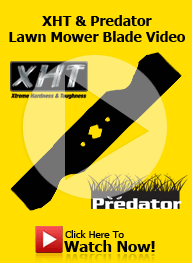Watch Blade Video