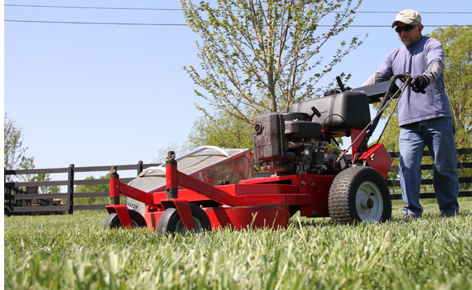 Allpartsstore Belting Lawn More Tractor Baler